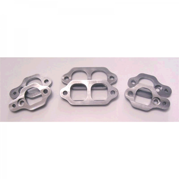 LT1 Performance Exhaust Manifold Adapters