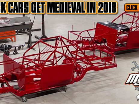 Mankato Car Dealers >> medieval – Medieval Chassis